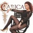 Tanja Zagar - 2016 - Carica