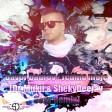 Davor Badrov - Jedino moje (Dr.Mukii & ShekyDeejay Sexy Remix)