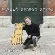 Plesac Sporog Stepa - 2019 - Nedjelja