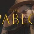 Tyzee - 2018 - Pablo