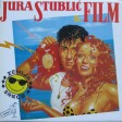 Film - 1989 - 09 - Doci cu ti u snovima