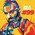 Jala Brat feat. Buba Corelli & Coby - 2019 - O.d.d.d.