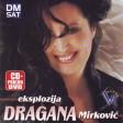 Dragana Mirkovic - 2009 - Nauci Me