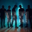 Lapsus Band - 2018 - Foliras