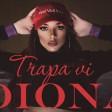 Diona - 2018 - Trapa vi