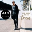 Jan Vehar - 2017 - To Good To Be True