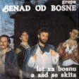 Senad od Bosne - 1982 - Djavo od zenske