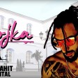 Djexon feat. Zadruga - 2018 - Trojka
