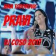 Jana - Pravi -Dj Coso 2017