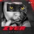 Coby - 2019 - Zver