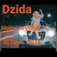 Dzidza - Močna K O Rusija - Dj Ćoso 2018