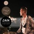 Jan Vehar - 2018 - Tvoj je cas