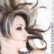 Sasa Lendero - 2004 - Crtica (daj, daj, daj)