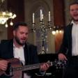 Kvartet Puseljc - 2019 - Ljubim