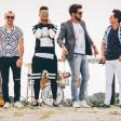 Lapsus Band - 2017 - Budalo