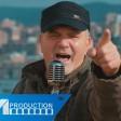 Shemi - 2018 - Moj kosove mriz me zana