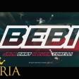 Jala Brat x Buba Corelli - 2019 - Bebi