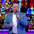 Miso Davidovic - 2019 - Prinova