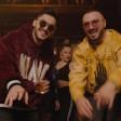 Butrint Imeri feat. Gjiko - 2018 - Bakllava