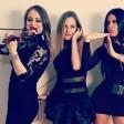 Jelena Urosevic - 2019 - Violin game