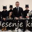 Sako Polumenta - 2019 - Jesenje kise