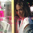 Stefany - 2019 - Hoces li
