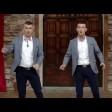 Krajisnici Nedeljko i Dragan - 2019 - Blago kuci koju promasimo