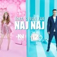 Tara & Ivan Zak - 2019 - Naj naj
