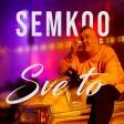 SemKoo - 2018 - Sve to