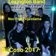 Lexington - Noc pod zvijezdama-Dj Ćoso 2017