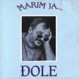 Djordje Balasevic - 1991 - Ringispil