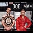 Maja Suput feat. Natko - 2019 - Dodji mami