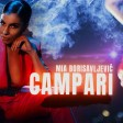 Mia Borisavljevic - 2019 - Campari