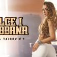 Tea Tairovic - 2019 - Dolce i Gabbana