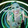 Sarah Mace feat. Princ - 2019 - Kopito