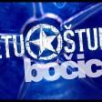 Letu Stuke - 2018 - Bocice