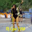 Tamara Milutinovic - Hajde da zazmurimo - Dj Coso 2018