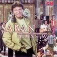 Saban Saulic - 1999 - 01 - Bojana