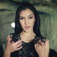 Lidija Matic x Armani x DJMC Urke - 2018 - Crna svila