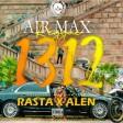 Rasta x Alen Sakic - 2018 - 1312