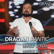 Dragan Pantic Smederevac - 2018 - Mangup jednom mangup zauvek