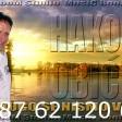 Hako Obic - 2019 - Dugo se nismo vidjeli