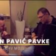 Dejan Pavic Pavke - 2019 - Uzeo si ljubav moju