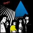 Generacija 5 - 1980 - Rodjen na asfaltu