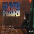 Hari Mata Hari - 1998 - 07 - Znam da te gubim