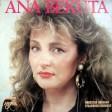 Ana Bekuta - 1989 - Stani stani zoro