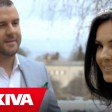 Nertila Vreto & Daniel Mustafa - 2019 - Ika nene ika kolazh dasme