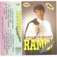Ramo Legenda - 1995 - Gara