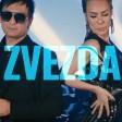 Dj Gimi i Ivana Kostic - 2019 - Zvezda