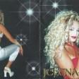 Jelena Elena - 1998 - 01. Voleo si me